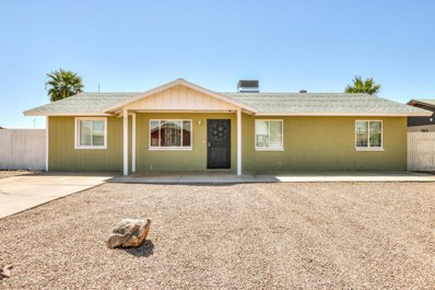 849 E Gabrilla Drive, Casa Grande, AZ 85122 - MLS#: 5816860