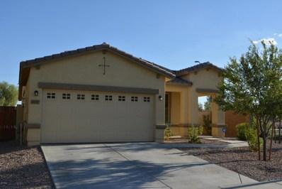 18237 W Carmen Drive, Surprise, AZ 85388 - #: 5816863