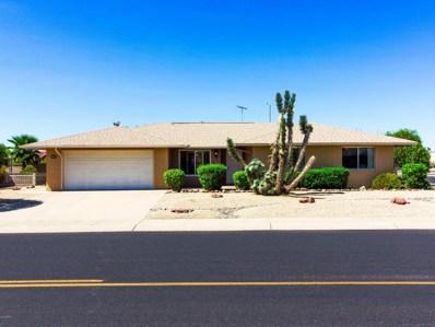16638 N Lake Forest Drive, Sun City, AZ 85351 - MLS#: 5816864