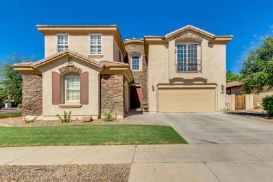 4590 E Waterman Street, Gilbert, AZ 85297 - MLS#: 5816866