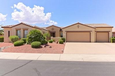 20754 N Canyon Whisper Drive, Surprise, AZ 85387 - MLS#: 5816869