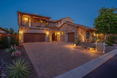 8542 E June Street, Mesa, AZ 85207 - #: 5816870
