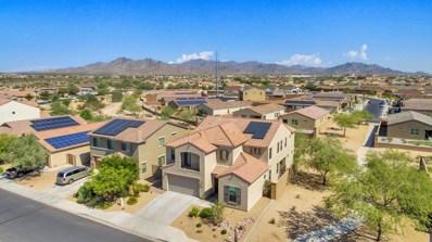 2259 S Hughes Drive, Buckeye, AZ 85326 - MLS#: 5816871