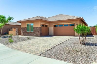 5728 S Shelby Way, Gilbert, AZ 85298 - MLS#: 5816874