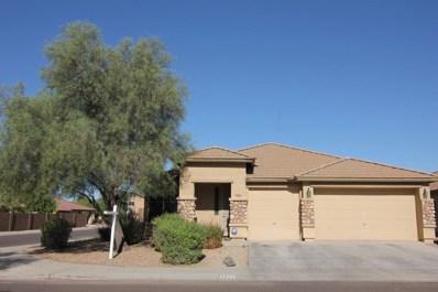 6822 S 49TH Drive, Laveen, AZ 85339 - MLS#: 5816877