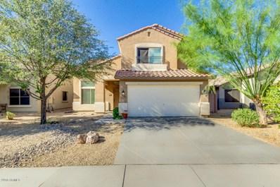 11280 W Buchanan Street, Avondale, AZ 85323 - MLS#: 5816879