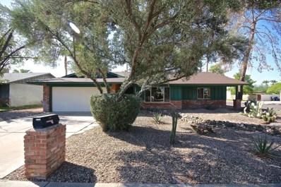2005 E Stanford Drive, Tempe, AZ 85283 - MLS#: 5816880