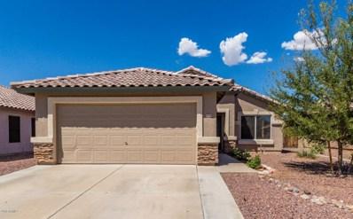 9234 E Carmel Avenue, Mesa, AZ 85208 - MLS#: 5816886