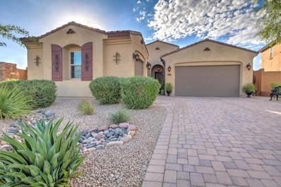 27254 N 81ST Lane, Peoria, AZ 85383 - #: 5816901