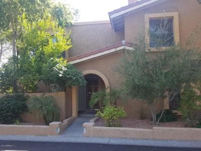 10408 N 11TH Street Unit 2, Phoenix, AZ 85020 - #: 5816905