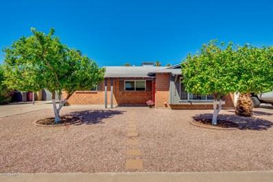 8304 E Indian School Road, Scottsdale, AZ 85251 - MLS#: 5816907