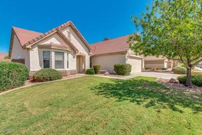2394 E Westchester Drive, Chandler, AZ 85249 - MLS#: 5816910