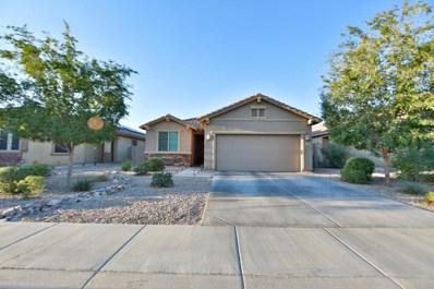 12205 W Saguaro Lane, El Mirage, AZ 85335 - MLS#: 5816923