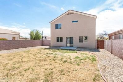 2224 W Silver Creek Lane, Queen Creek, AZ 85142 - MLS#: 5816927