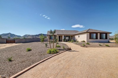 26409 S 202ND Street, Queen Creek, AZ 85142 - MLS#: 5816946