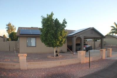 13237 W McLellan Road, Glendale, AZ 85307 - MLS#: 5816947