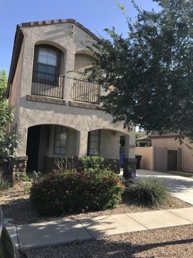 4205 E Claxton Avenue, Gilbert, AZ 85297 - MLS#: 5816957