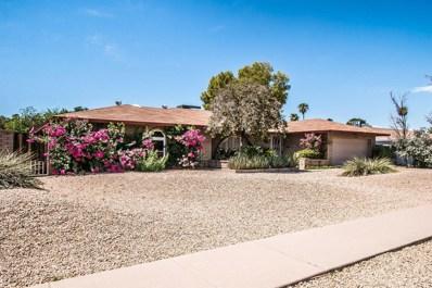 10838 N 37 Street, Phoenix, AZ 85028 - MLS#: 5816958