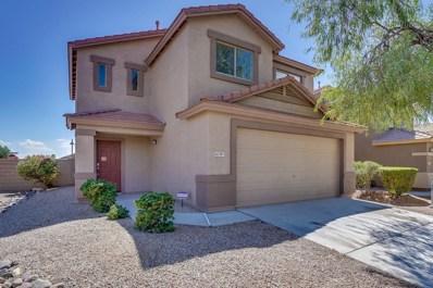 42767 W Sunland Drive, Maricopa, AZ 85138 - MLS#: 5816967