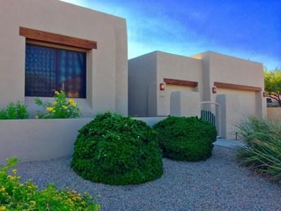 22404 N 64TH Avenue, Glendale, AZ 85310 - MLS#: 5816978