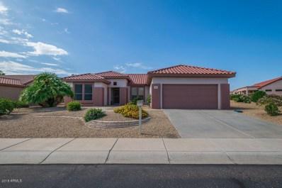 16261 W Silver Falls Drive, Surprise, AZ 85374 - MLS#: 5816982