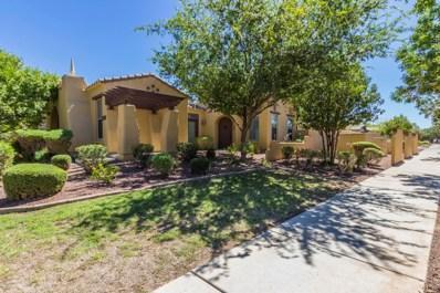 3941 N Park Street, Buckeye, AZ 85396 - MLS#: 5816986