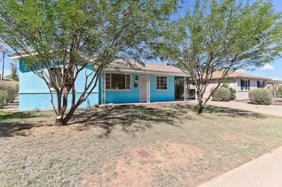 1908 W Gardenia Drive, Phoenix, AZ 85021 - MLS#: 5816990