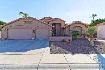 2344 N 123RD Drive, Avondale, AZ 85323 - MLS#: 5816995