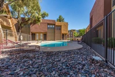 520 E Weber Drive Unit 25, Tempe, AZ 85281 - MLS#: 5816996