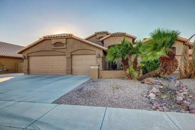 2406 N 124TH Circle, Avondale, AZ 85392 - MLS#: 5817001