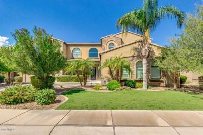 3090 E Lynx Place, Chandler, AZ 85249 - MLS#: 5817005