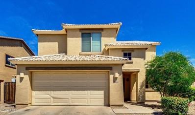3454 E Crescent Way, Gilbert, AZ 85298 - MLS#: 5817010