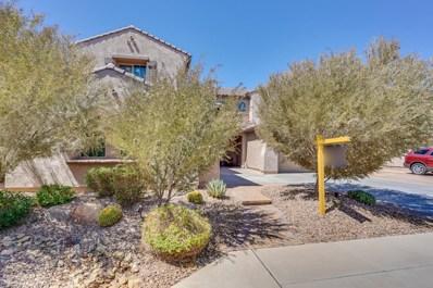 4316 S Hassett --, Mesa, AZ 85212 - MLS#: 5817013