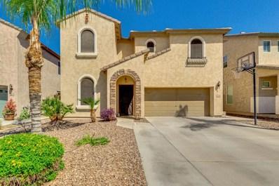 4840 E Meadow Mist Lane, San Tan Valley, AZ 85140 - MLS#: 5817019