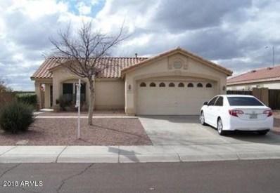 9210 N 80TH Lane, Peoria, AZ 85345 - MLS#: 5817023