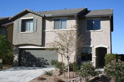 2642 N Palo Verde Drive, Florence, AZ 85132 - MLS#: 5817024