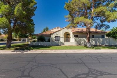 926 E McNair Drive, Tempe, AZ 85283 - MLS#: 5817027