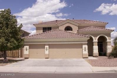 434 E Ranch Road, Gilbert, AZ 85296 - MLS#: 5817030