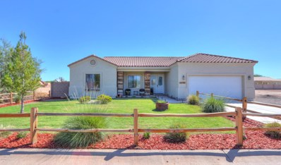 14741 S Rory Calhoun Drive, Arizona City, AZ 85123 - MLS#: 5817043