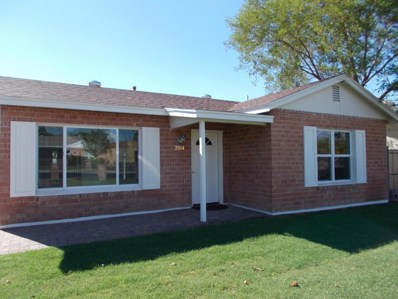 2014 N 22ND Place, Phoenix, AZ 85006 - MLS#: 5817044