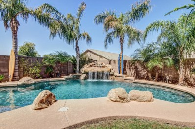 9578 W Butler Drive, Peoria, AZ 85345 - MLS#: 5817055