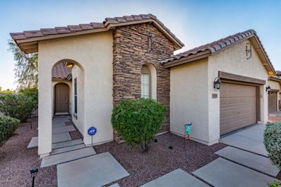 6688 S Cartier Drive, Gilbert, AZ 85298 - MLS#: 5817057