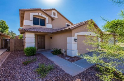 22831 N 24TH Street, Phoenix, AZ 85024 - MLS#: 5817066