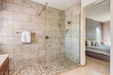 460 W Larona Lane, Tempe, AZ 85284 - MLS#: 5817069