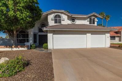 19304 N 67TH Lane, Glendale, AZ 85308 - #: 5817073