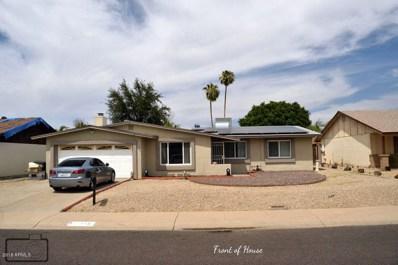 4348 W Shangri La Road, Glendale, AZ 85304 - MLS#: 5817074