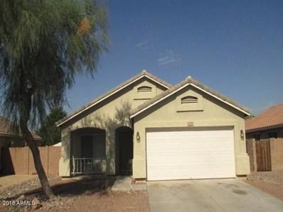 8208 W Apache Street, Phoenix, AZ 85043 - MLS#: 5817078