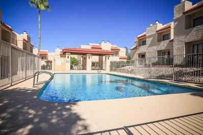 1401 E Puget Avenue Unit 9, Phoenix, AZ 85020 - MLS#: 5817080