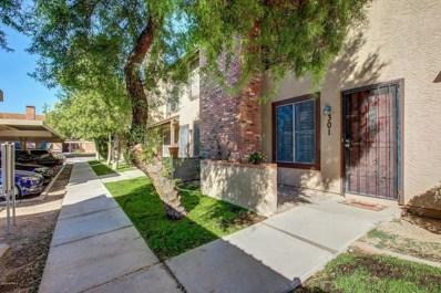 7905 W Thunderbird Road Unit 301, Peoria, AZ 85381 - MLS#: 5817088