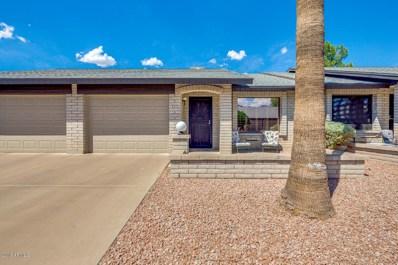 7950 E Keats Avenue Unit 154, Mesa, AZ 85209 - MLS#: 5817093